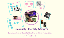 Copy of Copy of Sexuality and Stigma UC