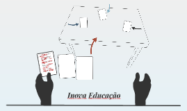 Inova Educação