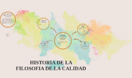 Copy of ARTESANAL