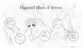 Flagstaff Blues & Brews