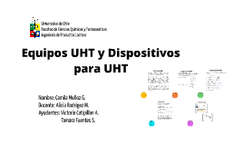Copy of Equipos y Dispositivos