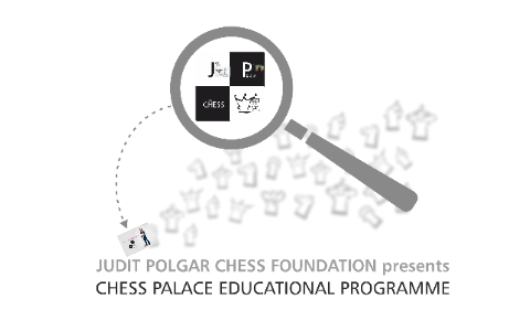 Judit Polgar Chess Palace