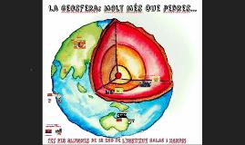 1A La Geosfera: molt més que pedres...
