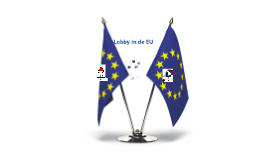 ZKN en Europa