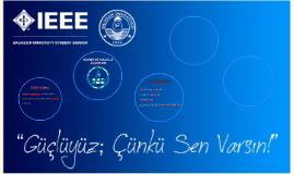 Copy of Copy of IEEE BAUN