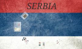 Copy of Serbia presentation