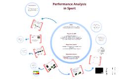 Copy of Performance Analysis