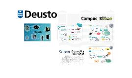 Ingenierias Grados+Facultades BIO Cast UD 2016