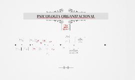 PSICOLOGIA SOCIAL-COMUNITARIA