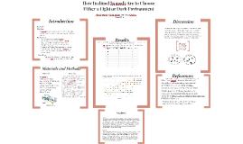 Isopod Lab Data-Pd 8/9 Nagpal, Christou, Oberle