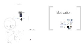 Copy of Presentation On Presentations