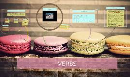 Copy of VERBS