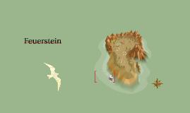 Feuerstein