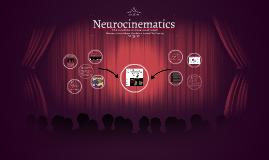 Neurocinema