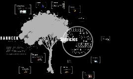 Carta de presentación Barucck