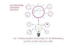 Copy of Idea 4