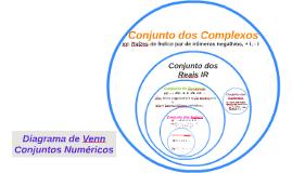Diagrama de venn conjuntos numricos by thiago ribeiro on prezi ccuart Gallery