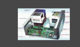 Apresentação Componentes do PC