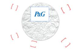 Procter & Gamble Presentation