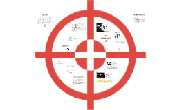 Should Congress pass H.R. 226 - Keeping Guns from High Risk