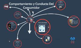 Comportamiento Del Consumidor Micro y Macroeconomia