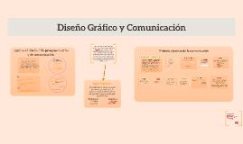 Red Comunicacion