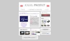 C.L.I.L. PROJECT
