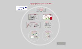 Interreg AS 2014-2020 - AC PF-WG