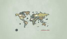 middeleeuwse steden