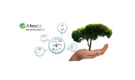 Alfresco ECM Solution for IDB