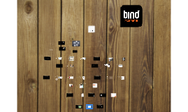 Bind Academie | Stoomcursus Twitter / marketing | OM