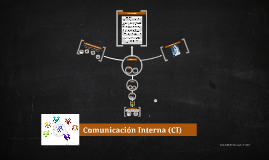 Copy of Comunicación interna