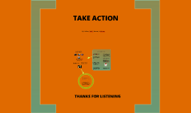 Take Action - Stop the LRA