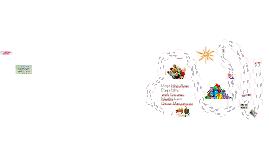 Copy of Projeto Feliz Aniversário