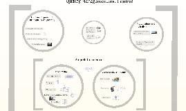 Copy of ENVE 423-no path