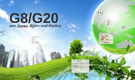 G8/G20