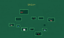 Unix +