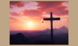 ¿Quien es Jesús?