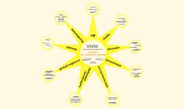 curriculum analyse