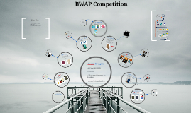 Bwap Competition