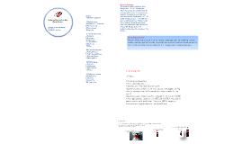 COCA-COLA CLASSIC PRODUCT