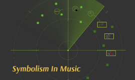 Symbolism In Music