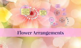 Principles of Floral