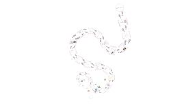 """Программа обучения """"Управление IT проектами и продуктами"""" каф. АПУ ФКТИ СПбГЭТУ """"ЛЭТИ"""""""