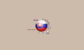 SLOVAKIA I.