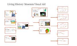 Living History Visual Aid 2015-2106