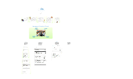 Copy of Presentación Evaluación a la Docencia
