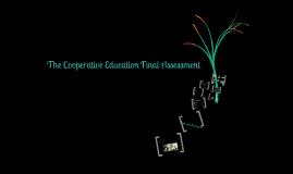 Copy of Coop - Exeter Public School