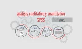 analisis cualitativoy cuantitativo Molino