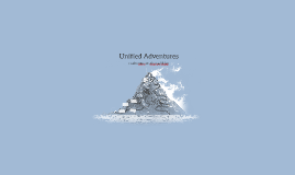 Unified Adventures